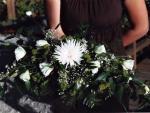 svatební kytice 14