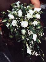 svatební kytice 16
