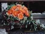 svatební kytice 19