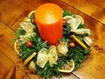 vánoční dekorace 05